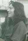 Dario raffaele,64-497