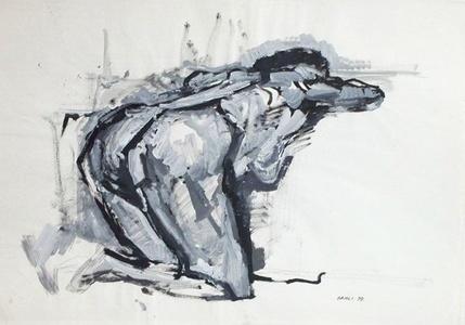Dario raffaele,64-65
