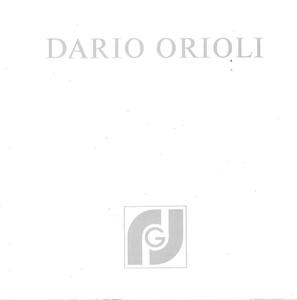 Dario raffaele,64-223
