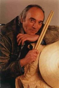 Dario raffaele,64-263