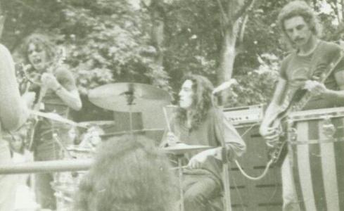 Dario raffaele,64-287