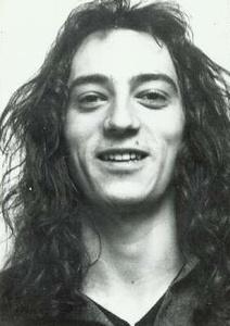 Dario raffaele,64-427