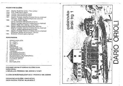 Dario raffaele,64-230