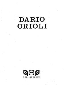 Dario raffaele,64-234