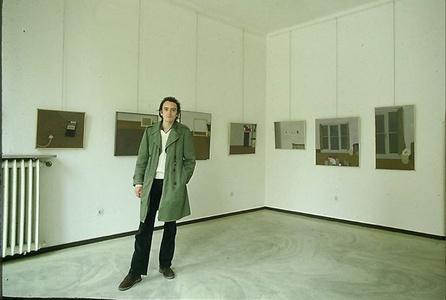 Dario raffaele,64-242