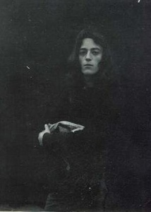 Dario raffaele,64-498