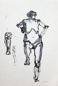 Dario raffaele,64-74