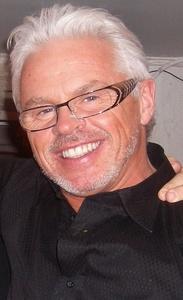 Erik,56-4