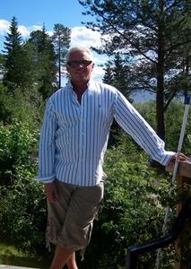 Erik,56-8