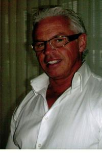 Erik,56-1