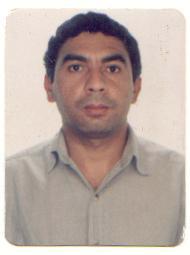 Ricardo,56-1