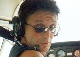 Mick,59-2