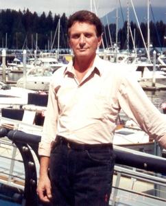 Mick,59-1