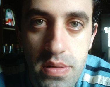 Carlos,44-1