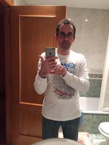 Carlos,44-3