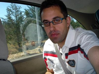 Carlos,44-2