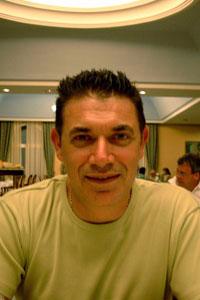 Maurizio,50-1