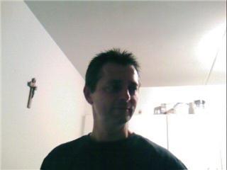 Danny,51-1