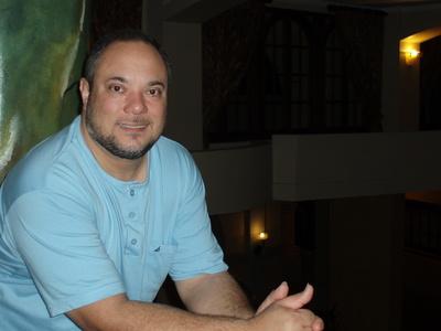 Paul miller,55-5
