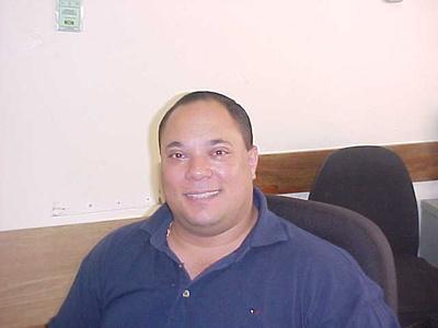 Paul miller,55-1
