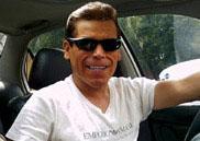 Oswaldo,50-1