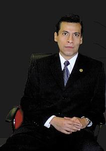 Oswaldo,50-2
