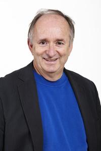 Patrice,65-1