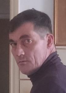 Antonio,56-4
