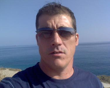 Antonio,56-1