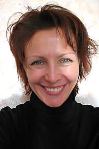 Larisa,55-1