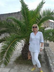 Irena,57-4