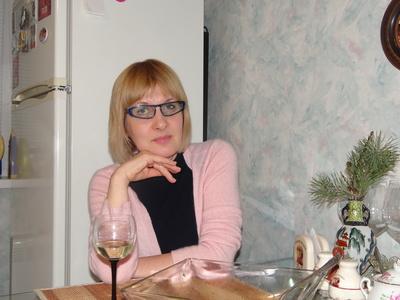 Irena,56-2