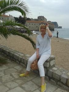 Irena,57-3
