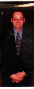 Jim,69-1