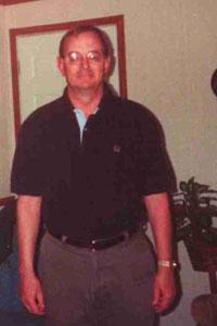 Jim,69-2