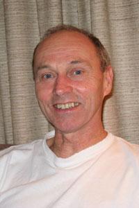 Jonny,67-2