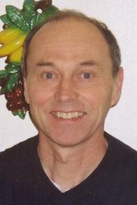 Jonny,67-1