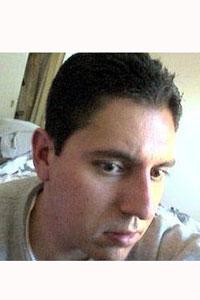 Ищу невесту. Eddie, 45 (Santa clarita, США)