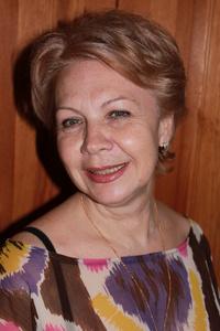 Tatyana,64-2