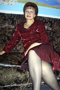 Tatyana,64-1