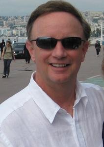 Nicholas,60-2