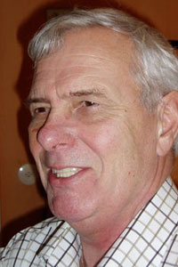Christer,71-2