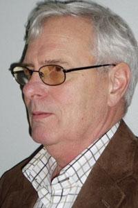 Christer,71-1