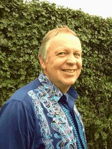Johan,70-1