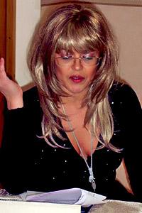 Elvira,51-2