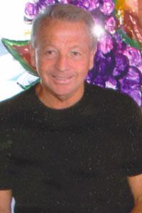 Don,73-1