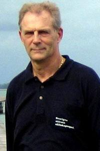 Chris,67-1