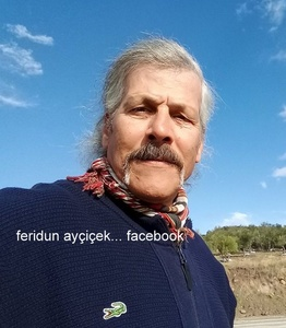 Feridun,58-462