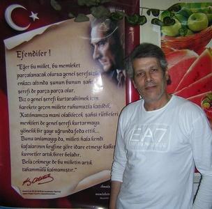 Feridun,57-77