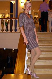 Kristina,37-2